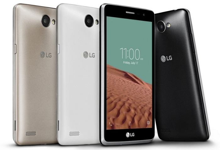 /source/pages/phonesell/lg/LG_X155_1Gb8Gb_silver_white/LG_X155_1Gb8Gb_silver_white1.jpg