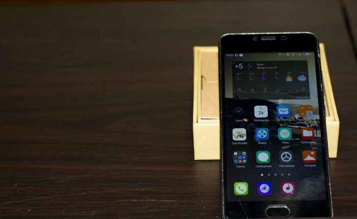 /source/pages/phonesell/meizu/Meizu_M3S_332Gb_LTE_Gold/Meizu_M3S_332Gb_LTE_Gold1.jpg