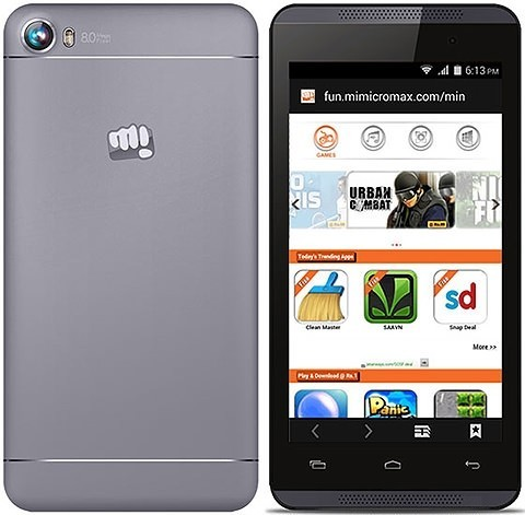 /source/pages/phonesell/micromax/Micromax_A107_Cosmic_grey/Micromax_A107_Cosmic_grey1.jpg
