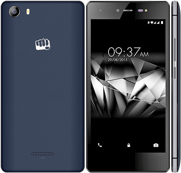 /source/pages/phonesell/micromax/Micromax_E481_Slate__grey/Micromax_E481_Slate__grey1.jpg