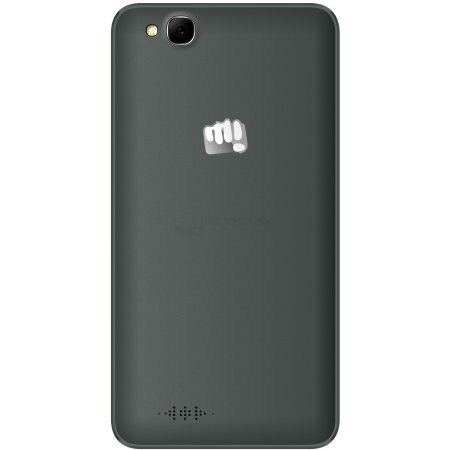 /source/pages/phonesell/micromax/Micromax_Q401_Green/Micromax_Q401_Green1.jpg