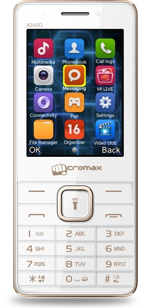 /source/pages/phonesell/micromax/Micromax_X2420_White-champagne/Micromax_X2420_White-champagne1.jpg