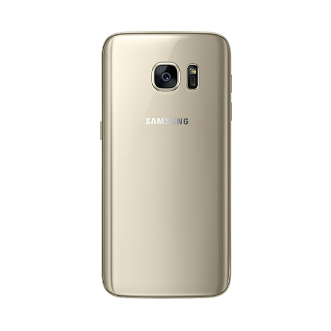 /source/pages/phonesell/samsung/Samsung_G930_FD_Galaxy_S7__32Gb_Gold/Samsung_G930_FD_Galaxy_S7__32Gb_Gold4.jpg