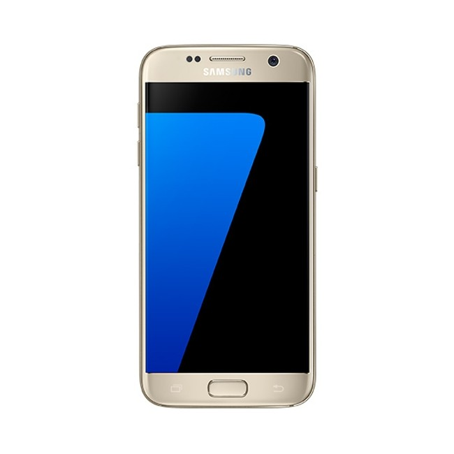 /source/pages/phonesell/samsung/Samsung_G930_FD_Galaxy_S7__32Gb_Gold/Samsung_G930_FD_Galaxy_S7__32Gb_Gold7.jpg