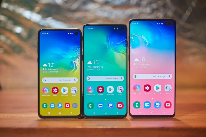 /source/pages/phonesell/samsung/Samsung_Galaxy_S10_128gb/Samsung_Galaxy_S10_128gb10.jpg