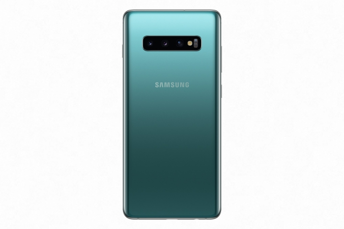 /source/pages/phonesell/samsung/Samsung_Galaxy_S10_128gb/Samsung_Galaxy_S10_128gb2.jpg
