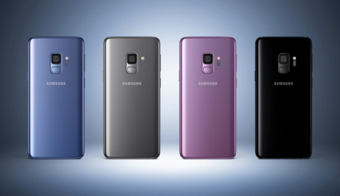 /source/pages/phonesell/samsung/Samsung_Galaxy_S9_64gb/Samsung_Galaxy_S9_64gb5.jpg