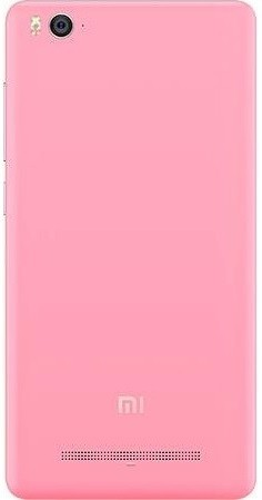 /source/pages/phonesell/xiaomi/Xiaomi_Mi4C_216Gb_LTE_Pink/Xiaomi_Mi4C_216Gb_LTE_Pink10.jpg