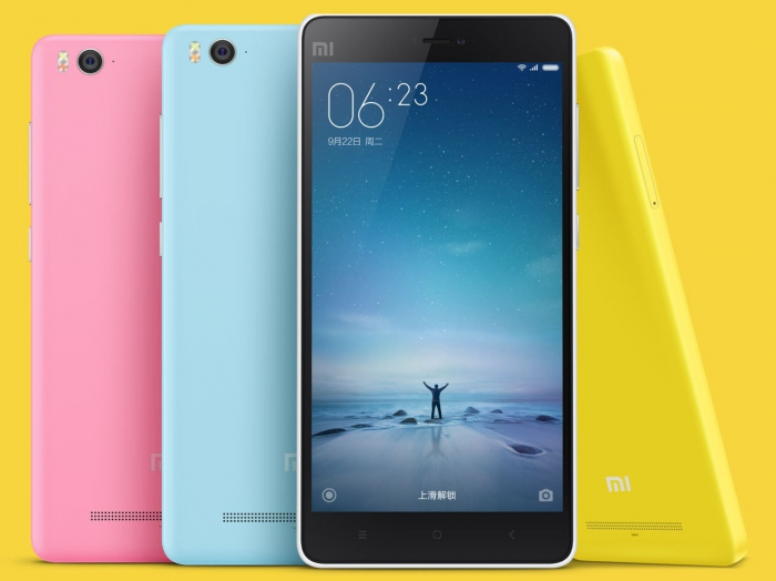 /source/pages/phonesell/xiaomi/Xiaomi_Mi4C_216Gb_LTE_Pink/Xiaomi_Mi4C_216Gb_LTE_Pink12.jpg