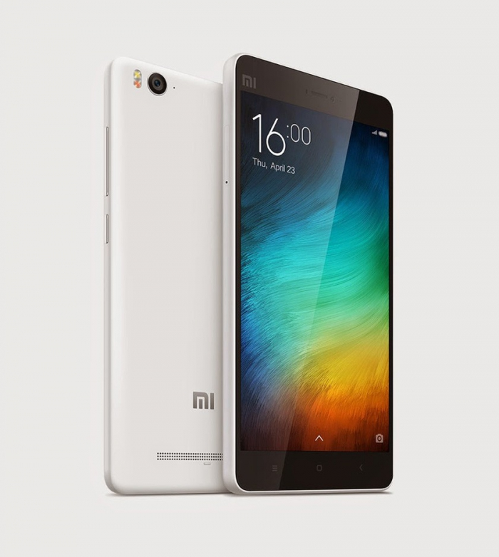 /source/pages/phonesell/xiaomi/Xiaomi_Mi4C_216Gb_LTE_Pink/Xiaomi_Mi4C_216Gb_LTE_Pink14.jpg