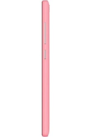 /source/pages/phonesell/xiaomi/Xiaomi_Mi4C_216Gb_LTE_Pink/Xiaomi_Mi4C_216Gb_LTE_Pink9.jpg