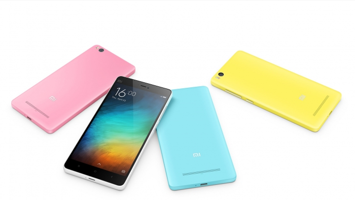 /source/pages/phonesell/xiaomi/Xiaomi_Mi4C_216Gb_LTE_White/Xiaomi_Mi4C_216Gb_LTE_White4.jpg