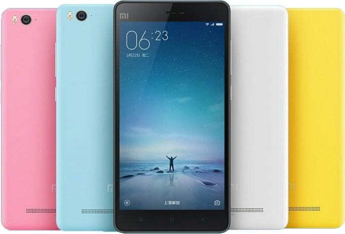 /source/pages/phonesell/xiaomi/Xiaomi_Mi4C_216Gb_LTE_Yellow/Xiaomi_Mi4C_216Gb_LTE_Yellow6.jpg