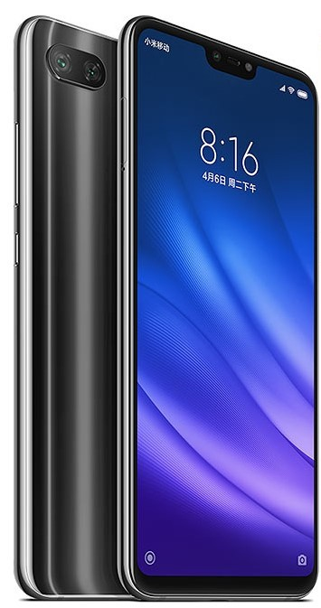 /source/pages/phonesell/xiaomi/Xiaomi_Mi_8_Lite_128gb_black/Xiaomi_Mi_8_Lite_128gb_black1.jpg