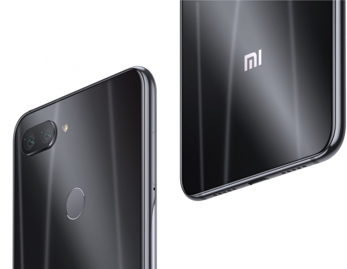/source/pages/phonesell/xiaomi/Xiaomi_Mi_8_Lite_128gb_black/Xiaomi_Mi_8_Lite_128gb_black11.jpg
