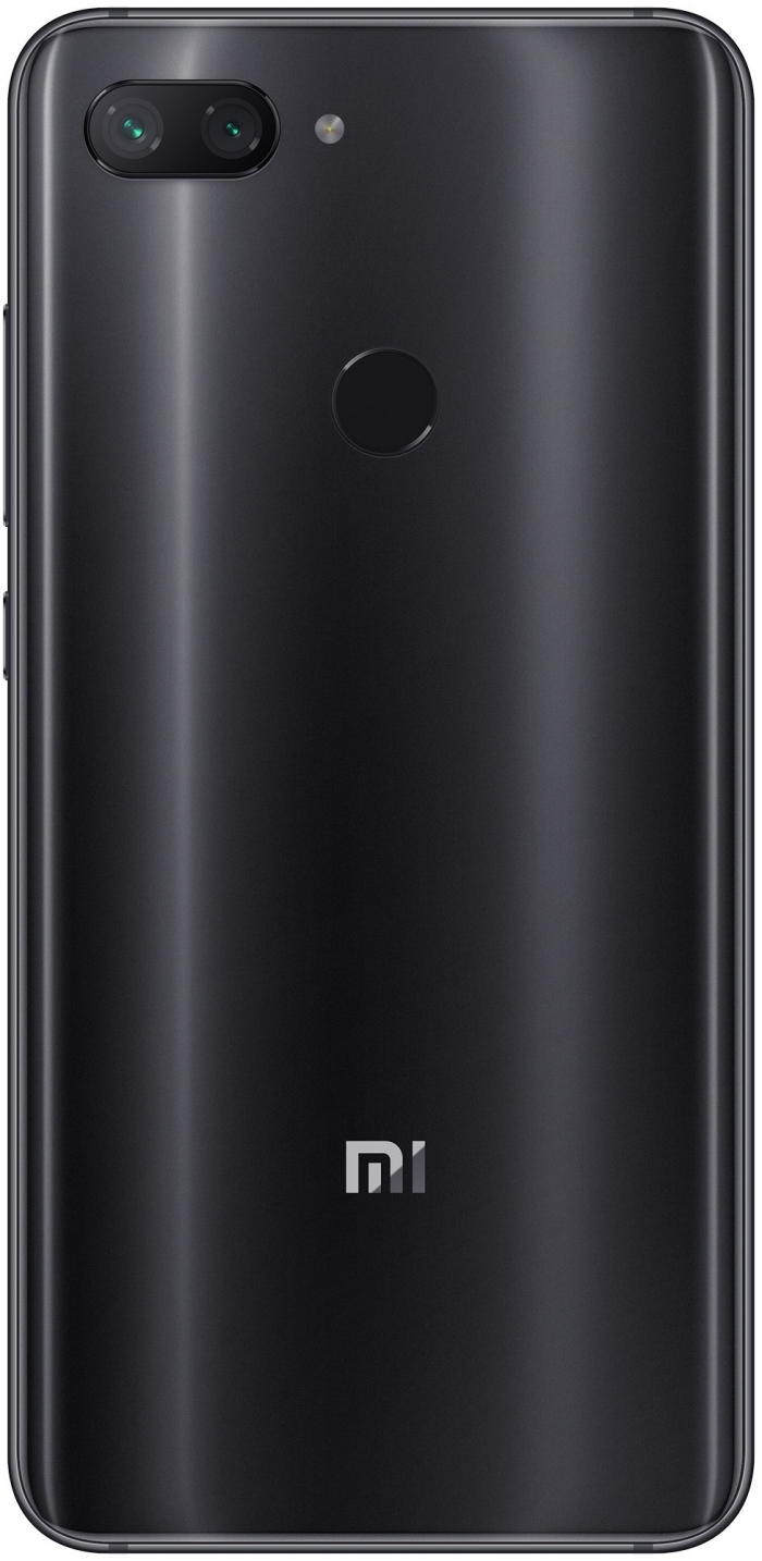 /source/pages/phonesell/xiaomi/Xiaomi_Mi_8_Lite_128gb_black/Xiaomi_Mi_8_Lite_128gb_black14.jpg