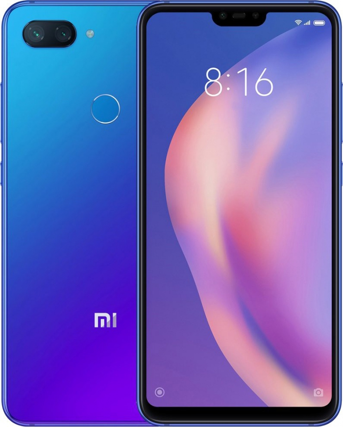 /source/pages/phonesell/xiaomi/Xiaomi_Mi_8_Lite_128gb_black/Xiaomi_Mi_8_Lite_128gb_black18.jpg