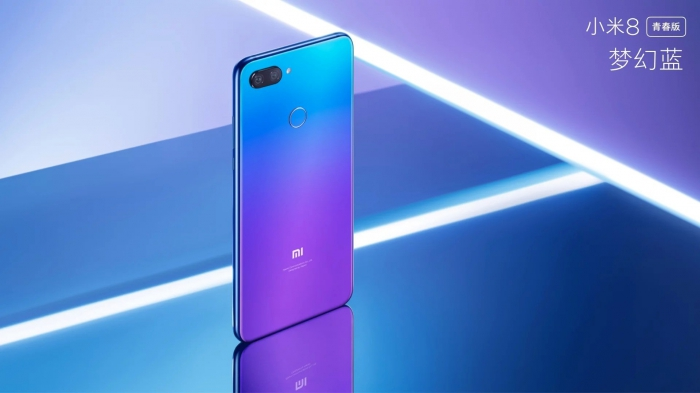 /source/pages/phonesell/xiaomi/Xiaomi_Mi_8_Lite_128gb_black/Xiaomi_Mi_8_Lite_128gb_black21.jpg
