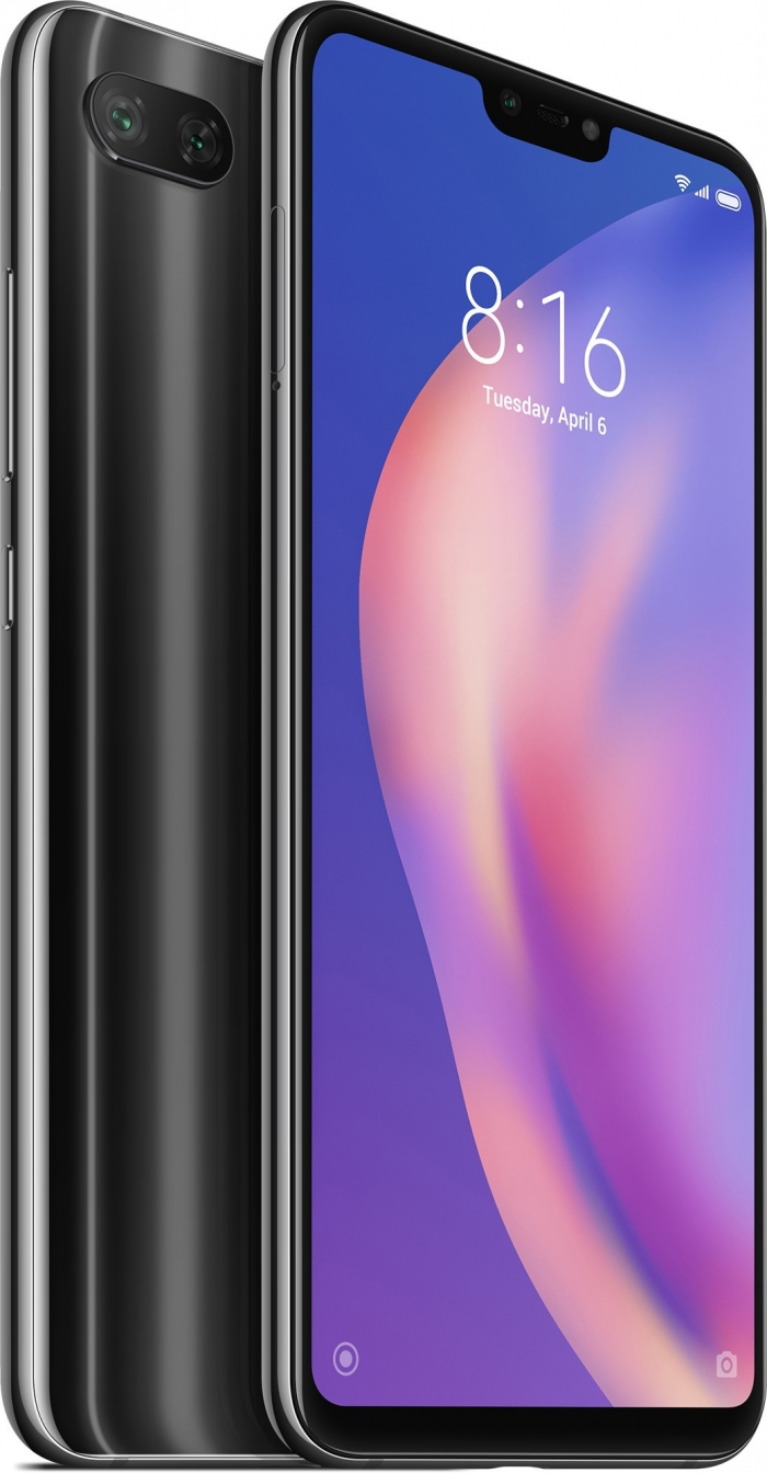 /source/pages/phonesell/xiaomi/Xiaomi_Mi_8_Lite_128gb_black/Xiaomi_Mi_8_Lite_128gb_black3.jpg