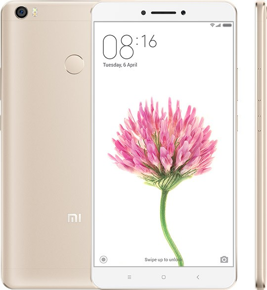 /source/pages/phonesell/xiaomi/Xiaomi_Mi_Max_332Gb_LTE_Gold_(EU)/Xiaomi_Mi_Max_332Gb_LTE_Gold_(EU)2.jpg