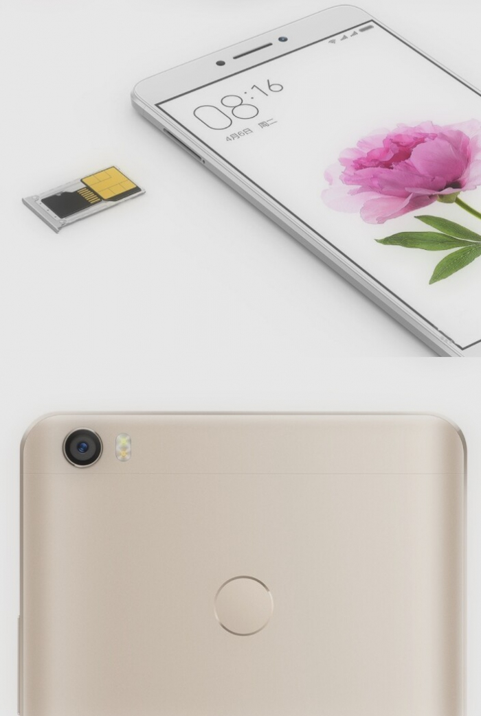 /source/pages/phonesell/xiaomi/Xiaomi_Mi_Max_332Gb_LTE_WS/Xiaomi_Mi_Max_332Gb_LTE_WS19.jpg