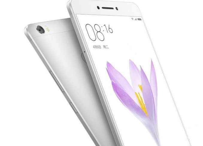 /source/pages/phonesell/xiaomi/Xiaomi_Mi_Max_332Gb_LTE_WS/Xiaomi_Mi_Max_332Gb_LTE_WS21.jpg