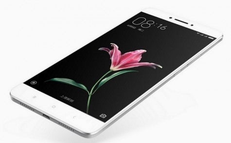 /source/pages/phonesell/xiaomi/Xiaomi_Mi_Max_332Gb_LTE_WS/Xiaomi_Mi_Max_332Gb_LTE_WS9.jpg