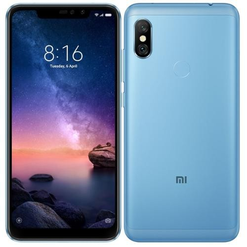 /source/pages/phonesell/xiaomi/Xiaomi_Note_6_Pro_64gb_Blue/Xiaomi_Note_6_Pro_64gb_Blue1.jpg