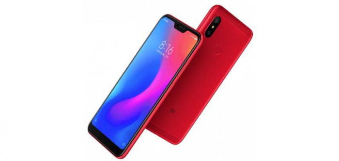/source/pages/phonesell/xiaomi/Xiaomi_Note_6_Pro_64gb_Blue/Xiaomi_Note_6_Pro_64gb_Blue6.jpg