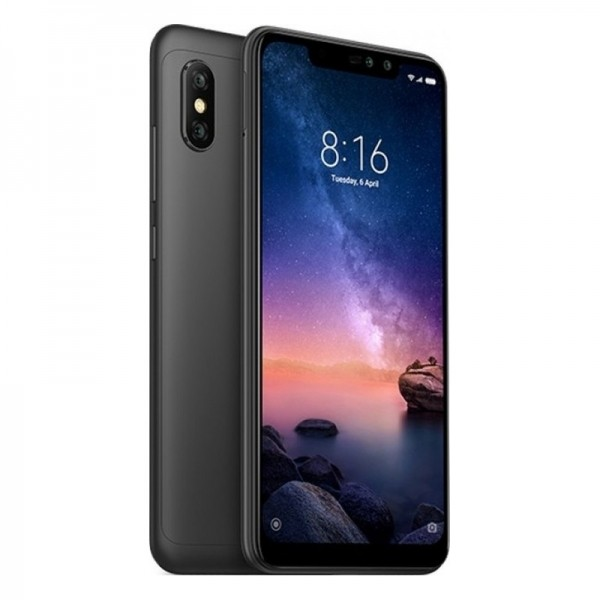 /source/pages/phonesell/xiaomi/Xiaomi_Note_6_Pro_64gb_Blue/Xiaomi_Note_6_Pro_64gb_Blue9.jpg