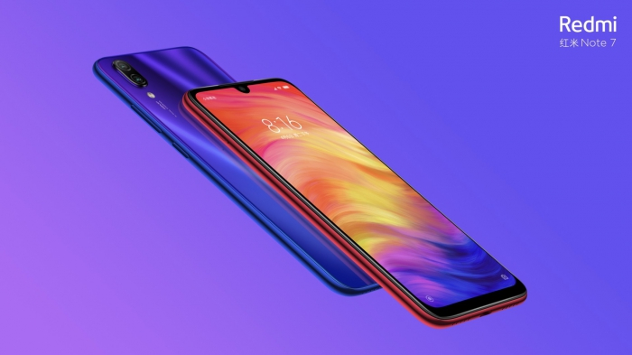 /source/pages/phonesell/xiaomi/Xiaomi_Note_7_128gb_Blue/Xiaomi_Note_7_128gb_Blue12.jpg