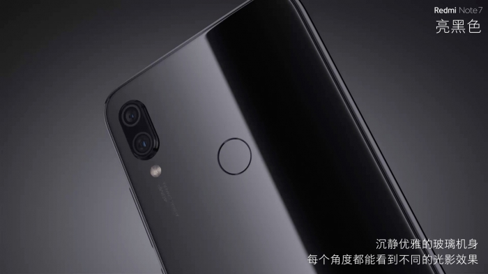 /source/pages/phonesell/xiaomi/Xiaomi_Note_7_128gb_Blue/Xiaomi_Note_7_128gb_Blue14.jpg