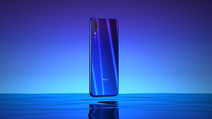 /source/pages/phonesell/xiaomi/Xiaomi_Note_7_128gb_Blue/Xiaomi_Note_7_128gb_Blue19.jpg