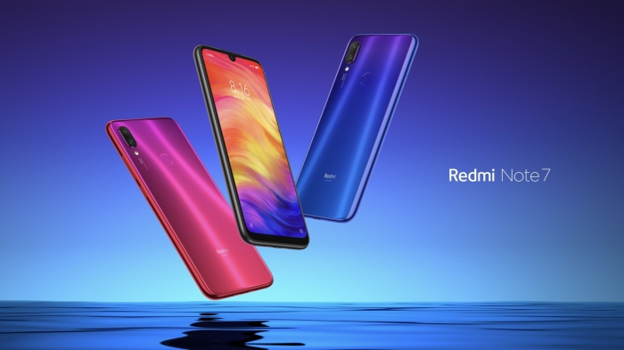 /source/pages/phonesell/xiaomi/Xiaomi_Note_7_128gb_Blue/Xiaomi_Note_7_128gb_Blue8.jpg