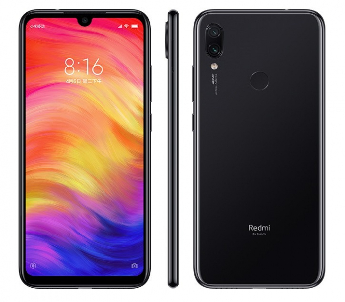 /source/pages/phonesell/xiaomi/Xiaomi_Note_7_32gb_blue/Xiaomi_Note_7_32gb_blue2.jpg