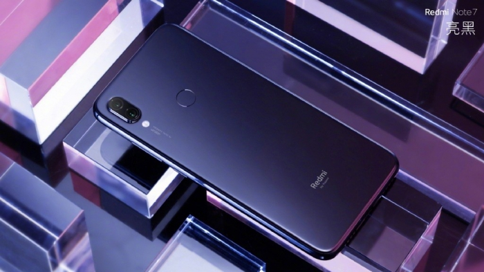 /source/pages/phonesell/xiaomi/Xiaomi_Note_7_32gb_blue/Xiaomi_Note_7_32gb_blue5.jpg
