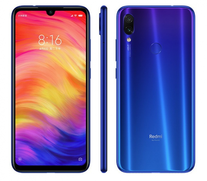 /source/pages/phonesell/xiaomi/Xiaomi_Note_7_64gb_Blue/Xiaomi_Note_7_64gb_Blue1.jpg