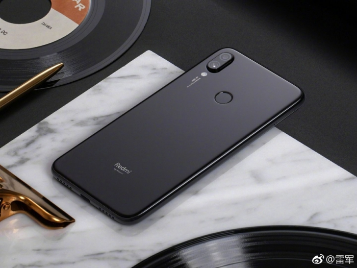 /source/pages/phonesell/xiaomi/Xiaomi_Note_7_64gb_Gold/Xiaomi_Note_7_64gb_Gold11.jpg