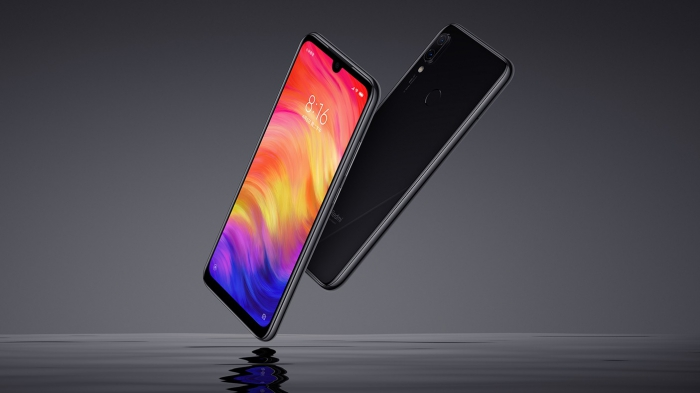 /source/pages/phonesell/xiaomi/Xiaomi_Note_7_64gb_Gold/Xiaomi_Note_7_64gb_Gold17.jpg
