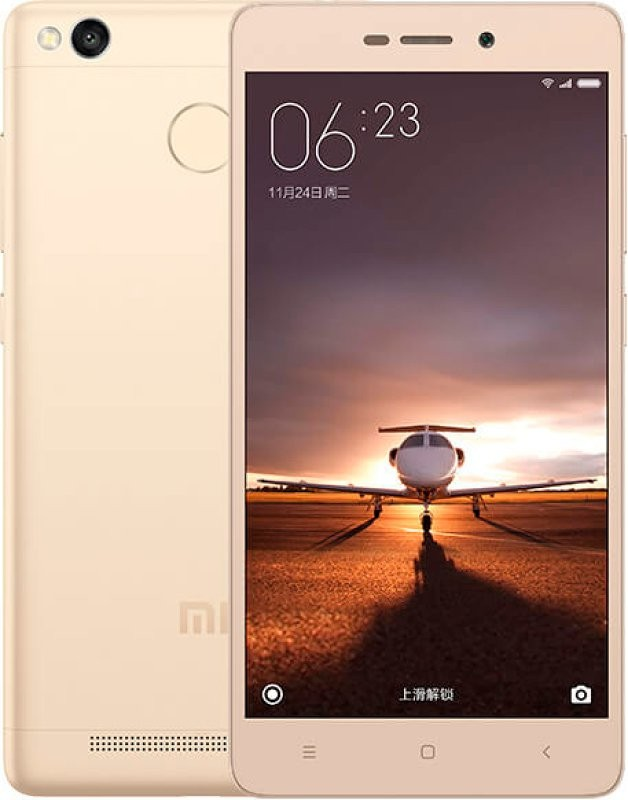 /source/pages/phonesell/xiaomi/Xiaomi_Redmi_3S_216Gb_LTE_Gold/Xiaomi_Redmi_3S_216Gb_LTE_Gold6.jpg