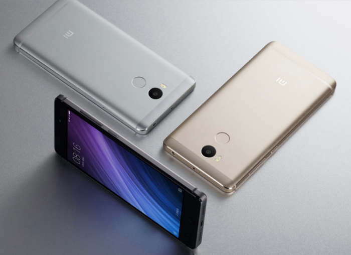 /source/pages/phonesell/xiaomi/Xiaomi_Redmi_4__332Gb_LTE_gold/Xiaomi_Redmi_4__332Gb_LTE_gold4.jpg