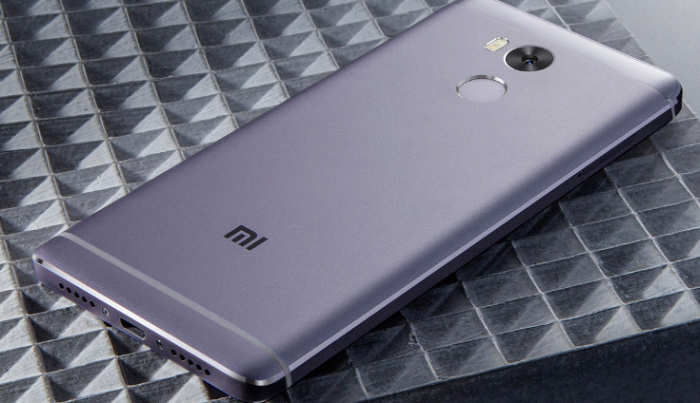 /source/pages/phonesell/xiaomi/Xiaomi_Redmi_4__332Gb_LTE_gold/Xiaomi_Redmi_4__332Gb_LTE_gold5.jpg