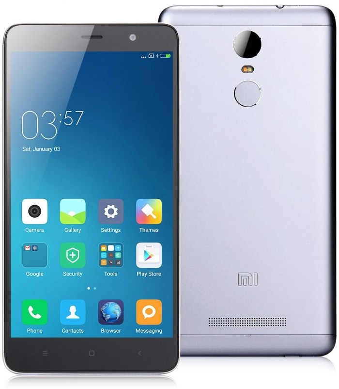 /source/pages/phonesell/xiaomi/Xiaomi_Redmi_NOTE_3_PRO_216Gb_LTE_gold/Xiaomi_Redmi_NOTE_3_PRO_216Gb_LTE_gold1.jpg