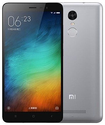 /source/pages/phonesell/xiaomi/Xiaomi_Redmi_NOTE_3_PRO_216Gb_LTE_gold/Xiaomi_Redmi_NOTE_3_PRO_216Gb_LTE_gold2.jpg