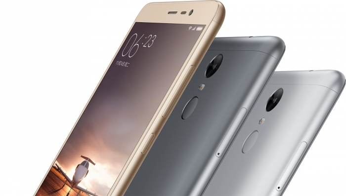/source/pages/phonesell/xiaomi/Xiaomi_Redmi_NOTE_3_PRO_216Gb_LTE_gold/Xiaomi_Redmi_NOTE_3_PRO_216Gb_LTE_gold4.jpg