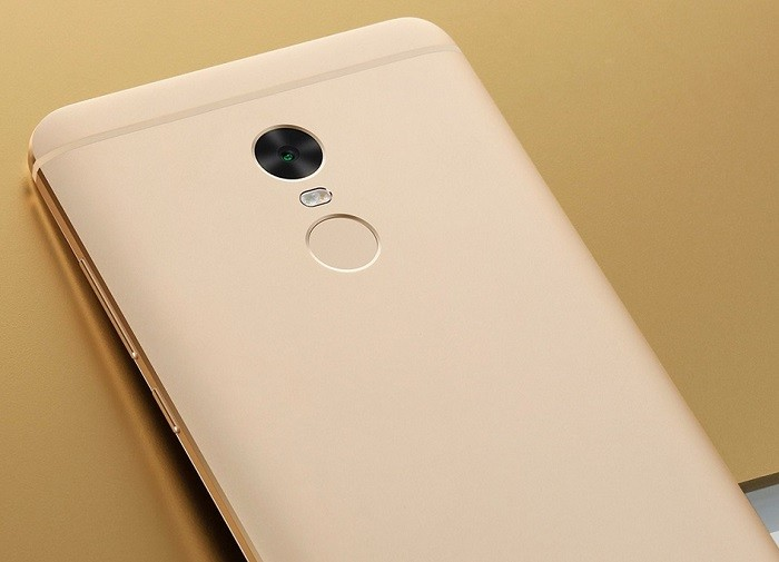 ../source/pages/phonesell/xiaomi/Xiaomi_Redmi_NOTE_4__364Gb_LTE_gold/Xiaomi_Redmi_NOTE_4__364Gb_LTE_gold11.jpg