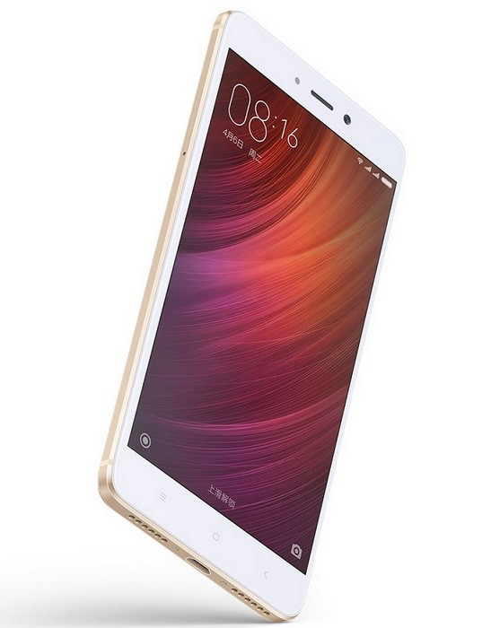 ../source/pages/phonesell/xiaomi/Xiaomi_Redmi_NOTE_4__364Gb_LTE_gold/Xiaomi_Redmi_NOTE_4__364Gb_LTE_gold6.jpg