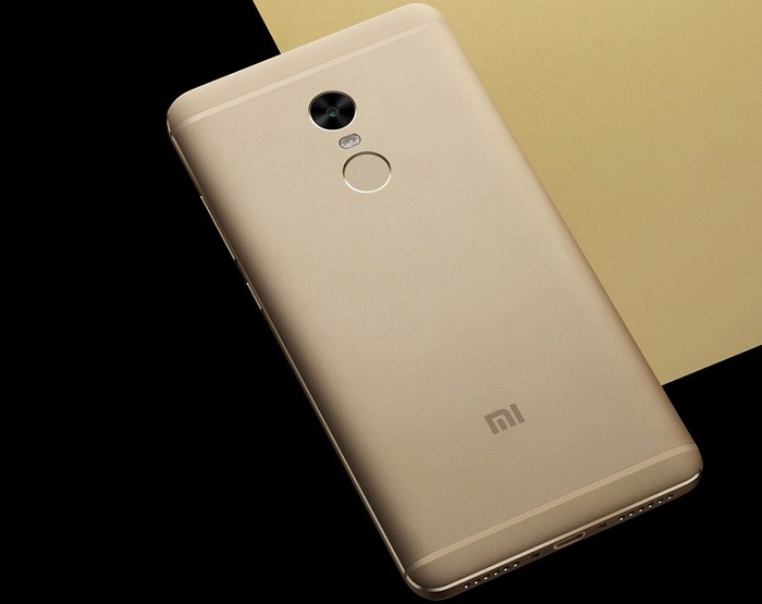../source/pages/phonesell/xiaomi/Xiaomi_Redmi_NOTE_4__364Gb_LTE_grey/Xiaomi_Redmi_NOTE_4__364Gb_LTE_grey12.jpg