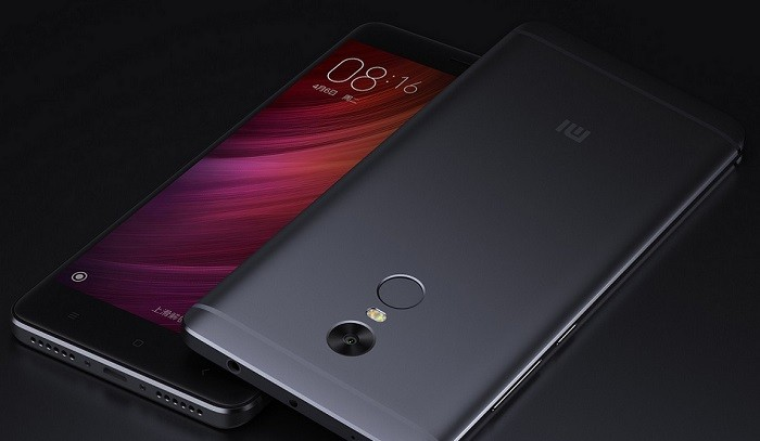 ../source/pages/phonesell/xiaomi/Xiaomi_Redmi_NOTE_4__364Gb_LTE_grey/Xiaomi_Redmi_NOTE_4__364Gb_LTE_grey13.jpg