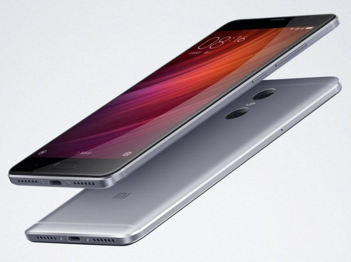 /source/pages/phonesell/xiaomi/Xiaomi_Redmi_PRO_332Gb_LTE_White/Xiaomi_Redmi_PRO_332Gb_LTE_White7.jpg